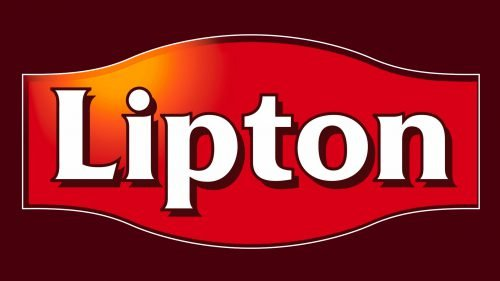 Lipton symbole