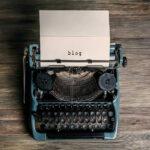 Comment bien structurer un article de blog pour qu'il soit saisissant pour le lecteur ?