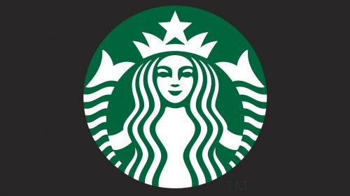 SymboleStarbucks