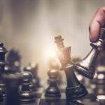 3 étapes pour améliorer la stratégie marketing de son site Internet