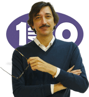 Bertrand Lavalou