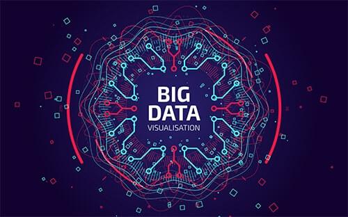 Big data, générateur d'opportunités commerciales ?