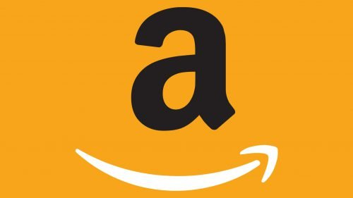 meaning of amazon logo