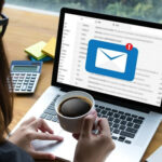 Pourquoi nettoyer sa base mail et comment le faire