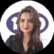 Jihane Roudias