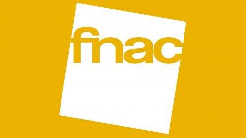 Emblème FNAC