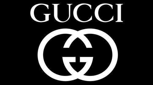 Emblème Gucci