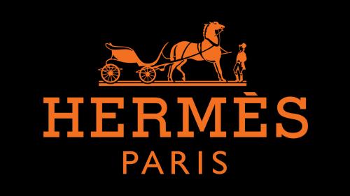 Emblème Hermès