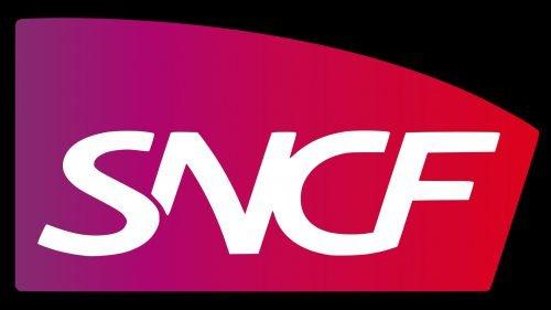 Emblème SNCF