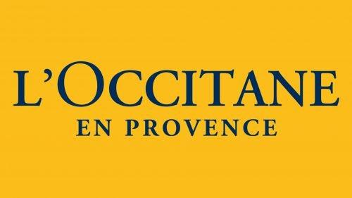 Emblème l`Occitane