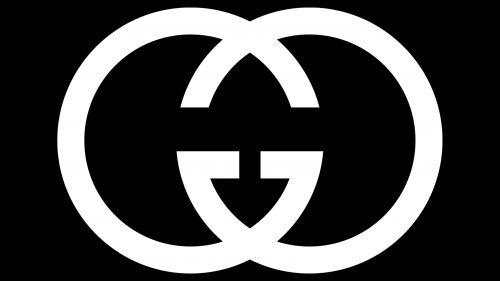 Symbole Gucci