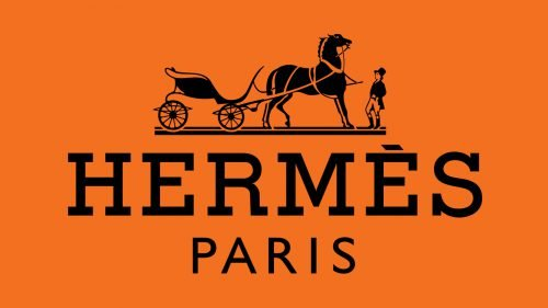 Symbole Hermès