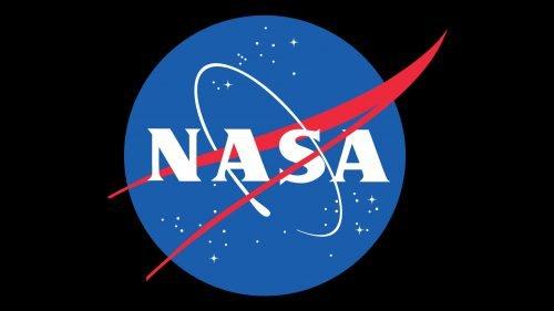 Symbole NASA