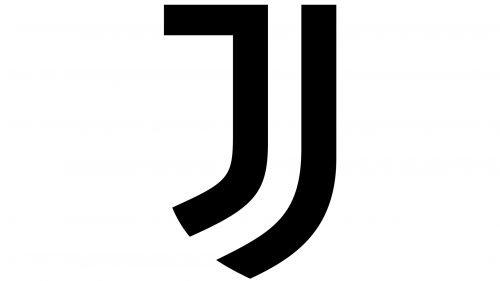 logo juventus 2017