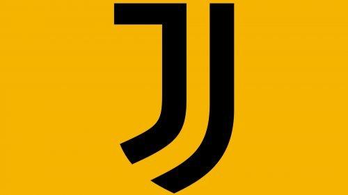 nouveau logo juventus