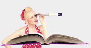 Comment créer et publier un livre d'entreprise