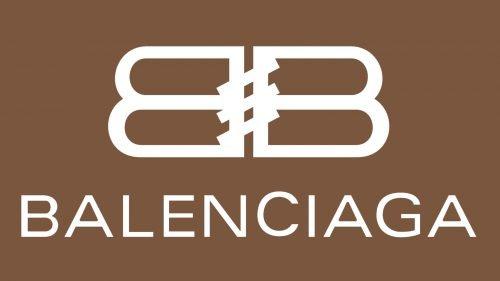 Balenciaga symbole