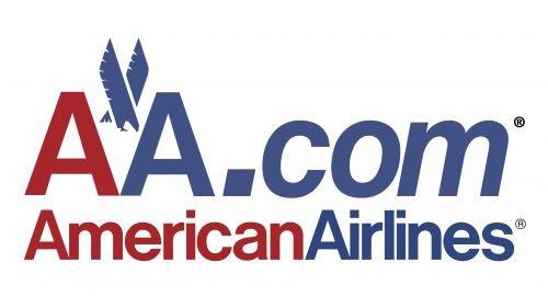 Couleur logo AA