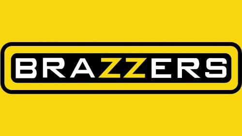 Couleur logo Brazzers