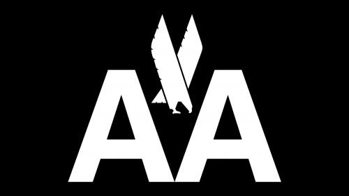 Emblème AA