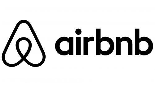 Emblème Airbnb