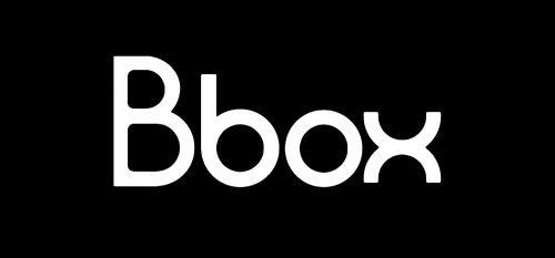 Emblème BBox
