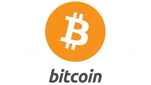 Emblème Bitcoin