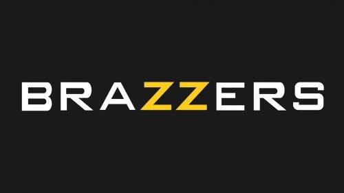 Emblème Brazzers