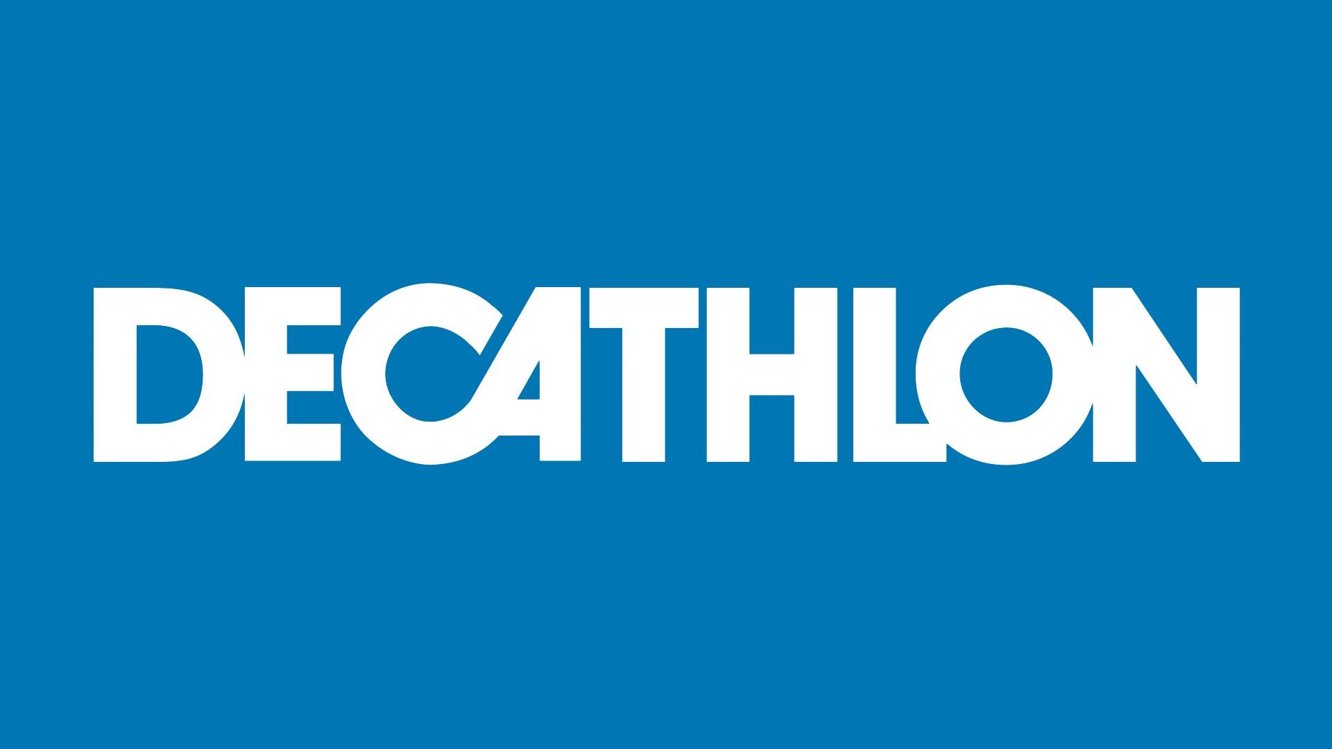 """Résultat de recherche d'images pour """"décathlon logo"""""""