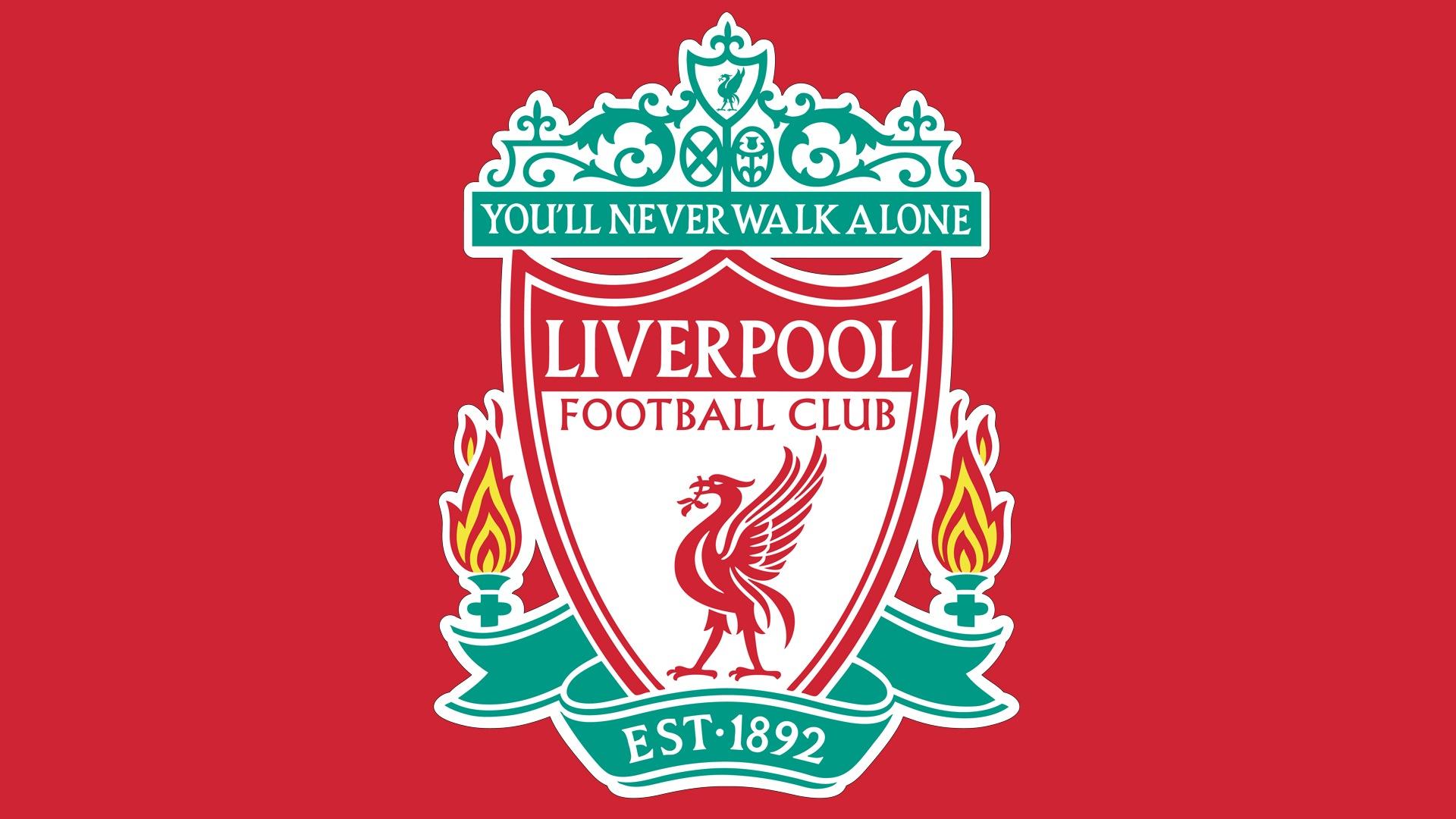 Liverpool logo : histoire, signification et évolution, symbole