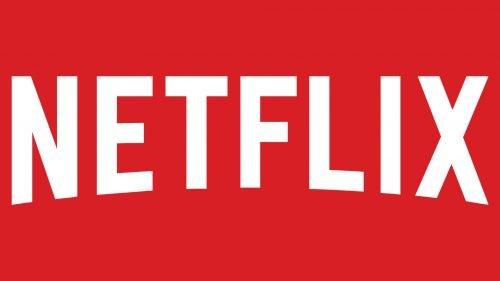 Emblème Netflix