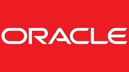 Emblème Oracle