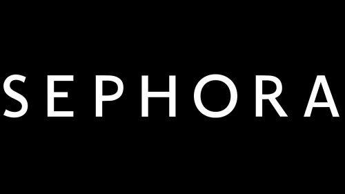 Emblème Sephora