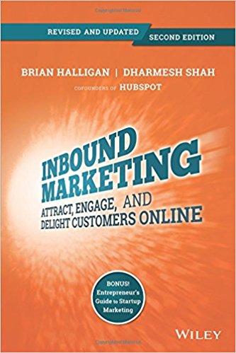 Sélection des meilleurs livres marketing