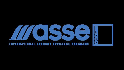 Logo ASSE