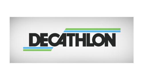 LogoDécathlon