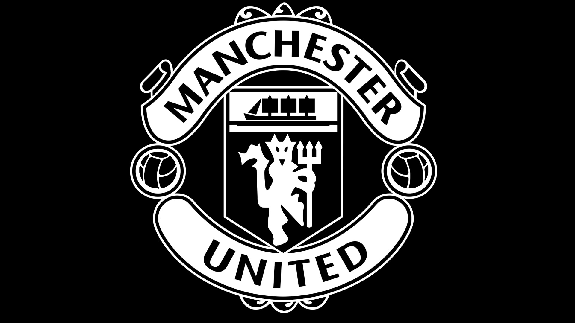 manchester united logo histoire signification et evolution symbole manchester united logo histoire