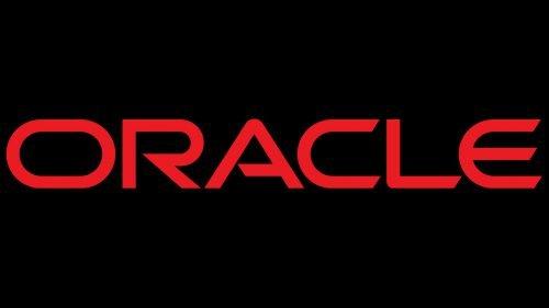 Symbole Oracle