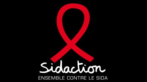 Symbole Sidaction