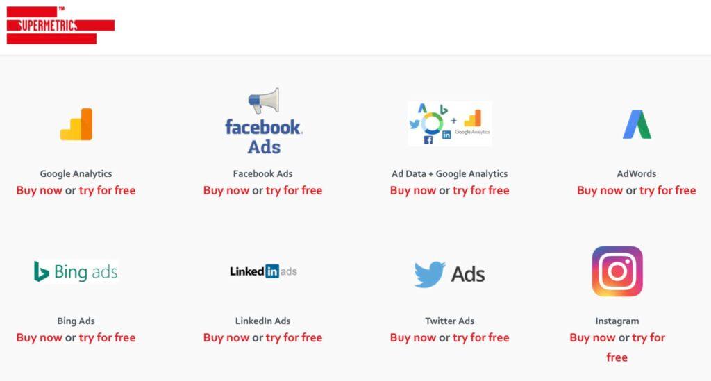 Comment construire un tableau de bord marketing pour piloter votre entreprise par les résultats ?