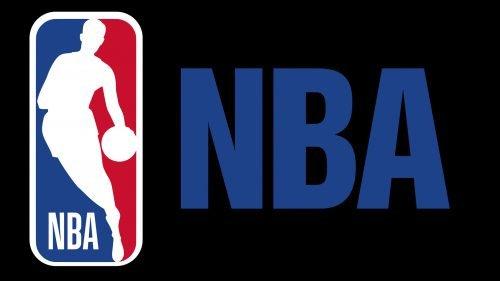 Couleur logo NBA