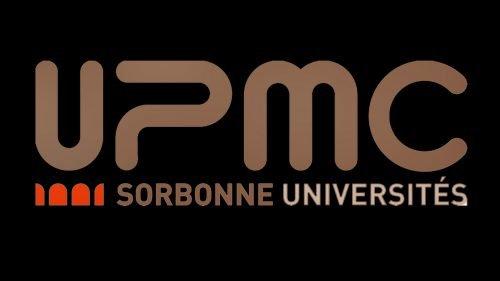 Couleur logo UPMC