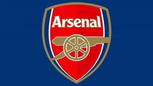Emblème Arsenal