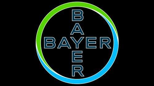 Emblème Bayer