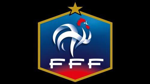 Emblème FFF