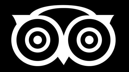 Emblème TripAdvisor