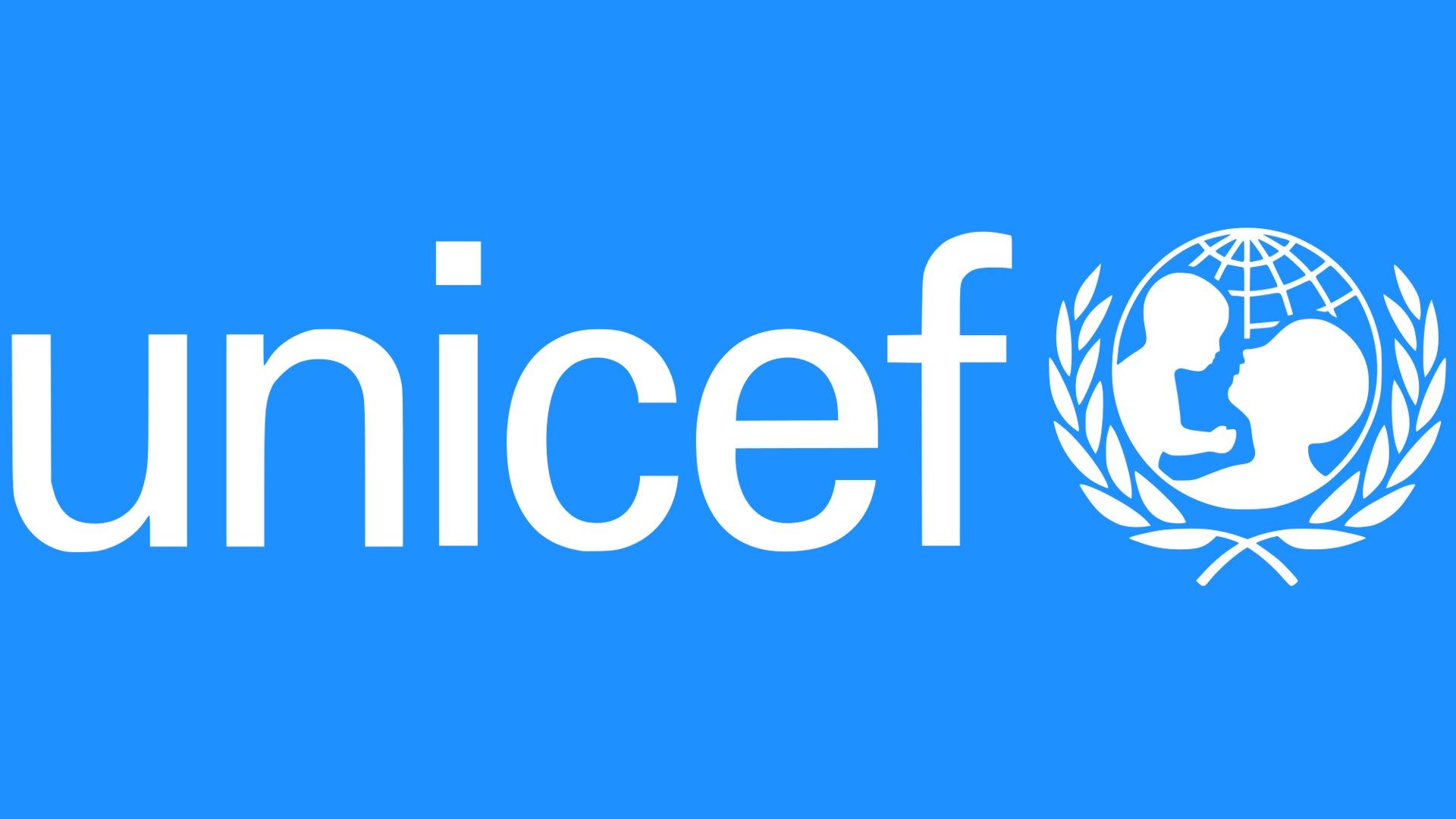 UNICEF logo : histoire, signification et évolution, symbole