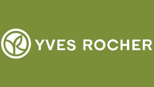 Emblème Yves Rocher