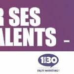 Révèle ton talent ! L'Agence 1min30 participe à la 8e édition des Journées Agences Ouvertes le 27 mars 2018