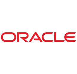 Noticias de  ORCL